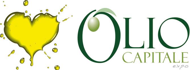 Olio Capitale Expo